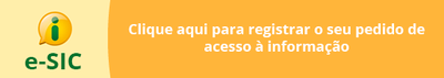 banner-esic.png
